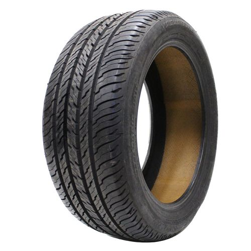 Vogue Custom Built Radial IX P235/50R-18 01206124
