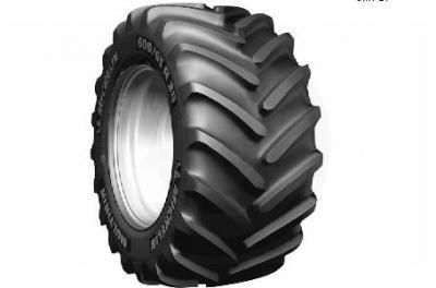Michelin Multibib 440/65R-24 04039