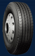 22570195GCT512 225/70R19.5 CT512 Cosmo