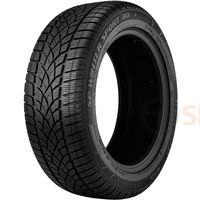 265024748 265/45R18 SP Winter Sport 3D Dunlop