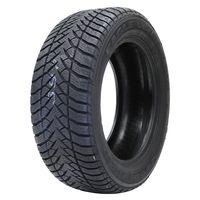166585530 P225/60R-18 Eagle Ultra Grip GW-3 Goodyear