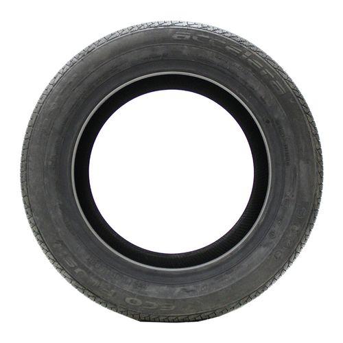 Accelera Eco Plush 205/70R-15 1200040795