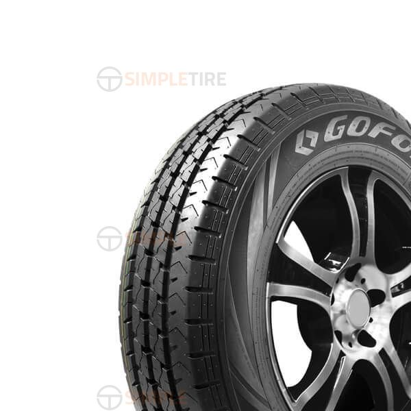 GoForm Tires | Buy GoForm Tires Online | SimpleTire.com