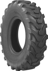 120312125 13/ -24 Grader G2, Tread 2350 Ag Plus