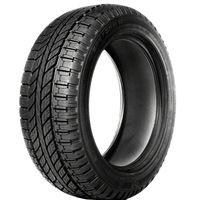 09327 P225/55R17 4x4 Synchrone Michelin