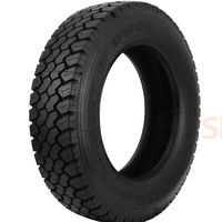 3001423 10/R22.5 Super Traction DH01 Hankook