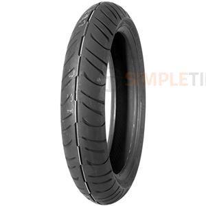 71681 130/70R18 Exedra G851 (Front) Bridgestone