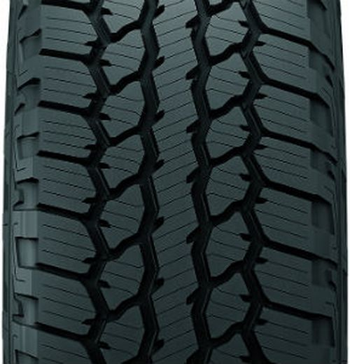Firestone Destination A/T2 P285/70R-17 014468