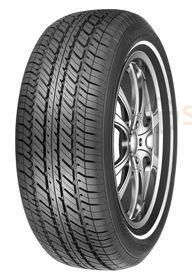 Telstar Grand Spirit Touring SLI P225/50R-16 SLG43