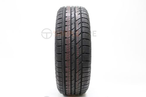 Continental CrossContact LX P265/75R-16 15480190000