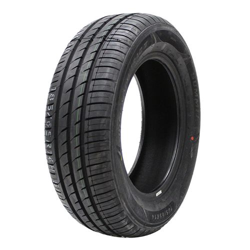Summit HP Radial Trac P205/65R-16 S350382