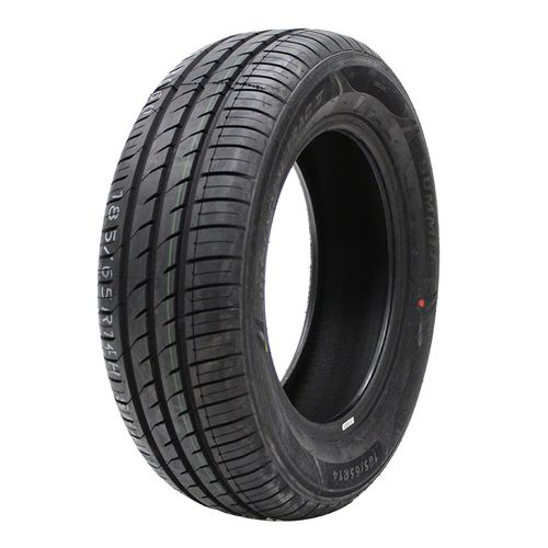 Summit HP Radial Trac P185/55R-15 350500