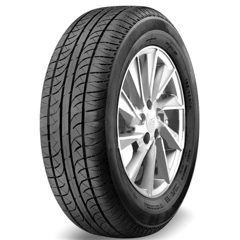 Keter KT717 P205/60R-13 6599