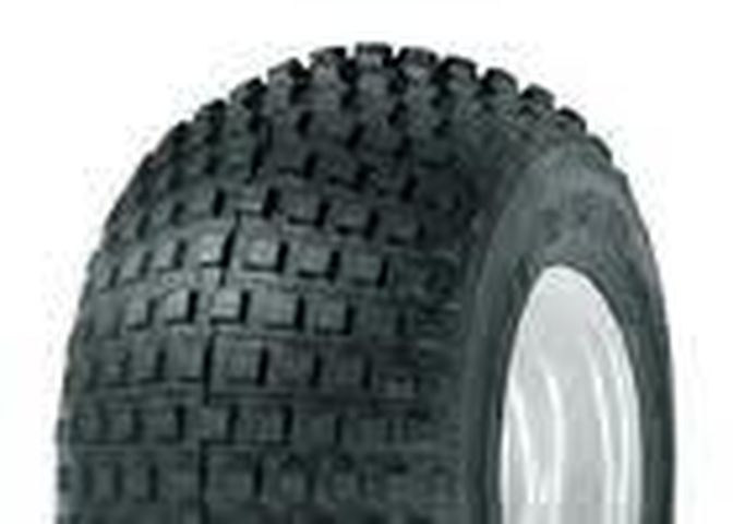 Multi-Mile Staggered Knobby 145/70--6 KNW47