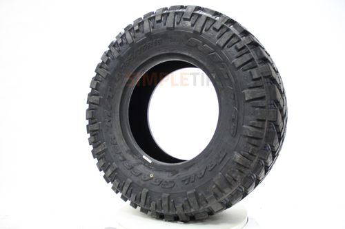 Nitto Trail Grappler M/T LT35/12.50R-18 205700