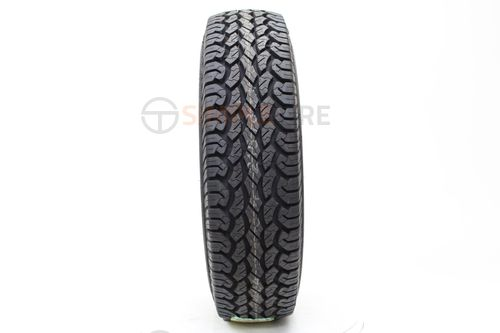 Federal Couragia A/T LT225/75R-16 47BE6BFA