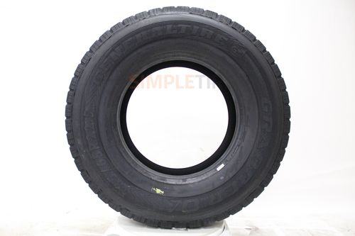General Grabber OA Wide Base 425/65R-22.5 05350120000