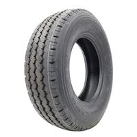 13080 LT235/85R16 XPS Rib Michelin