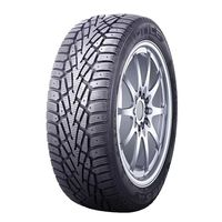MXP1177013 P175/70R13 PI01 Winter Presa