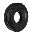 FA956 9.00/-10 American Farmer Industrial Rib F-3 Tread A Specialty Tires of America