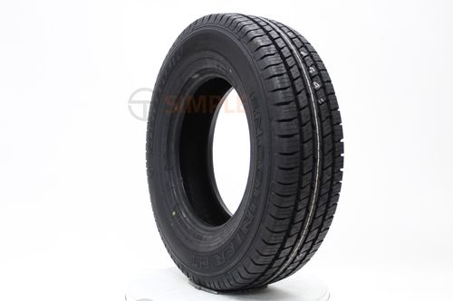 Sumitomo Encounter HT 265/70R   -18 EHT22