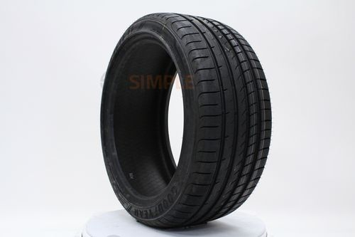 Goodyear Eagle F1 Asymmetric 2 215/45R-17 784809348