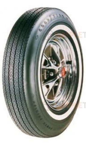Universal Dunlop D2/103 7.50/H-16 U68260