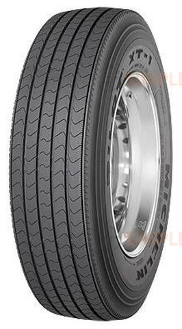 Michelin XT-1 11/R-22.5 02078