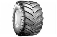 79035 800/65R32 MegaXbib Michelin