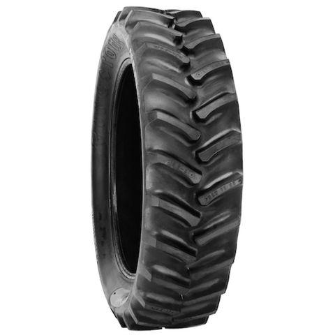 Firestone Super All Traction II (SAT II) 23 R-1 9.5/--24 371351