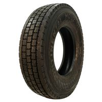 5686280000 285/75R24.5 HDL2 DL Continental
