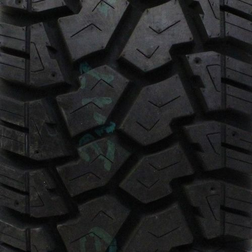 Sigma Trailcutter RT LT265/75R-16 1251534
