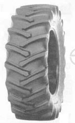97085 18.4/-38 Max Trac R-1 Akuret