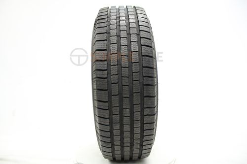 Michelin X Radial LT LT265/75R-16 11570