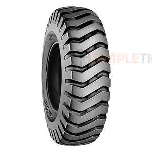 94015672 12.00/-24 XL Grip   BKT