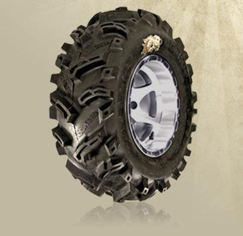 Greenball Mud Hog 28/10.00--12 AD3112816