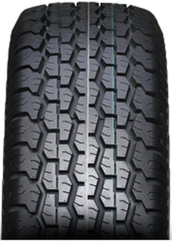 Thunderer Ranger R403 245/70R-16 TH0417