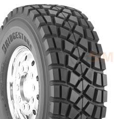 Bridgestone L315 445/65R-22.5 199986