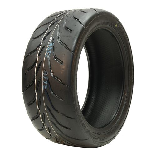 Toyo Proxes R888 >> 190 74 Toyo Proxes R888 245 40r 17 Tires Buy Toyo Proxes R888 Tires At Simpletire