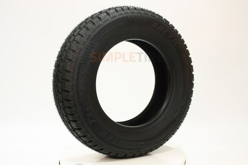 Eldorado Winter Quest Passenger P215/55R-17 1330093