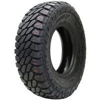2202500 LT285/70R17 Scorpion MTR Pirelli