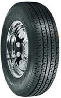 MAX17 ST235/85R16 TowMax STR Sigma