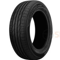 1010108 P195/65R15 Optimo H428 Hankook