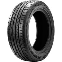 1014519 255/40R18 Ventus S1 Noble2 (H452) Hankook
