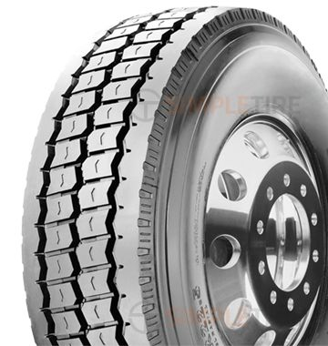 99338536 385/65R22.5 DX770 RoadX