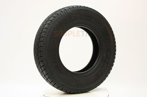 Thunderer Ranger A/T R404 245/70R-16 TH0620