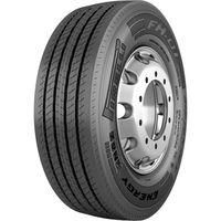226284 P295/60R22.5 FH01 Pirelli
