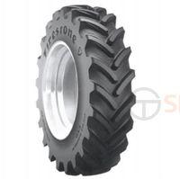 003168 460/85R34 Performer EVO R1W Firestone
