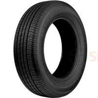 071086 P215/65R-17 Insignia SE200 Bridgestone