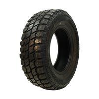 1312252353 LT35/12.50R22 QR900-MT Gladiator